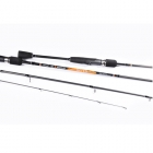 Удилище спин. Salmo Diamond JIG 15 1.98