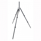Подставка Feeder Concept Turnament TRIPOD 3 секции 120 см