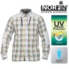Рубашка Norfin SUMMER LONG SLEEVES