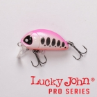 Воблер плавающий LJ Pro Series HAIRA TINY F 03.30/203 Shallow Pilot