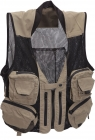 Norfin Жилет Norfin Light Vest