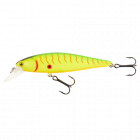 Воблер сусп. LJ ORIGINAL MINNOW X /M06