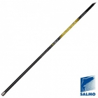 Вудилище поплав. без кілець Salmo Diamond POLE LIGHT MF